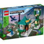 LEGO 21173