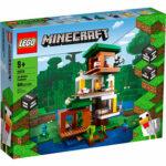 LEGO 21174