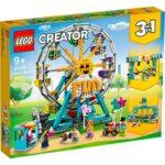 LEGO 31119