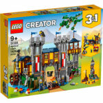 LEGO 31120