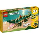 LEGO 31121