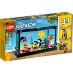 LEGO 31122