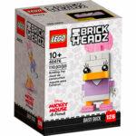 LEGO 40476