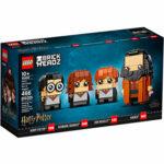 LEGO 40495