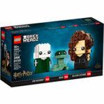 LEGO 40496