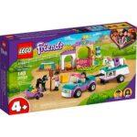 LEGO 41441