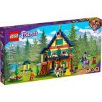 LEGO 41683