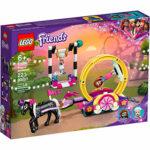LEGO 41686