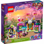 LEGO 41687