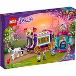 LEGO 41688