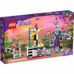 LEGO 41689