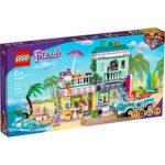 LEGO 41693