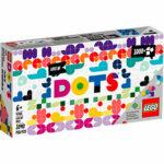 LEGO 41935