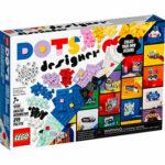LEGO 41938