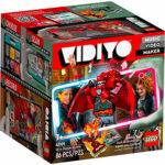 LEGO 43109