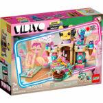 LEGO 43111