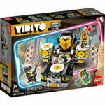 LEGO 43112