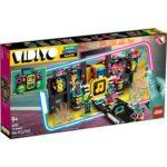 LEGO 43115