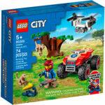 LEGO 60300