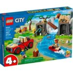 LEGO 60301