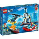 LEGO 60308