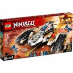 LEGO 71739