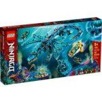 LEGO 71754