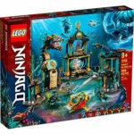 LEGO 71755