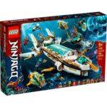 LEGO 71756