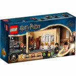 LEGO 76386