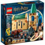 LEGO 76387