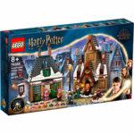 LEGO 76388