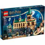 LEGO 76389