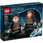 LEGO 76393