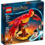 LEGO 76394