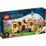 LEGO 76395