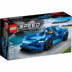 LEGO 76902