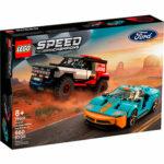 LEGO 76905