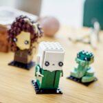 LEGO BrickHeadz 40496 Voldemort