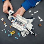 LEGO Creator 31117 Space Shuttle
