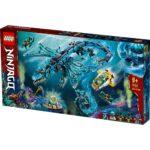 LEGO Ninjago 71754