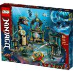 LEGO Ninjago 71755