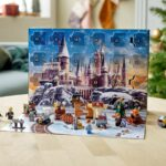 76390 LEGO Harry Potter Advent Calendar