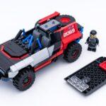 LEGO 76905 Ford Bronco R