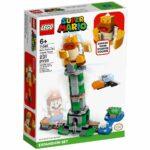 LEGO Super Mario 71388