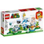 LEGO Super Mario 71389