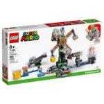 LEGO Super Mario 71390