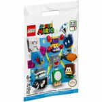 LEGO Super Mario 71394