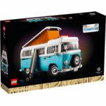 LEGO 10279