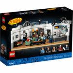 LEGO 21328
